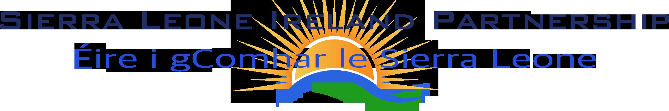 Slip sierra leone partnership ireland biocorpaavc