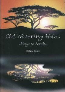 Old Watering Holes